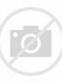 Gambar Baju Pengantin Muslim