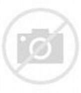 Gambar Contoh Model Gaun Dan Baju Pengantin Muslim Muslimah