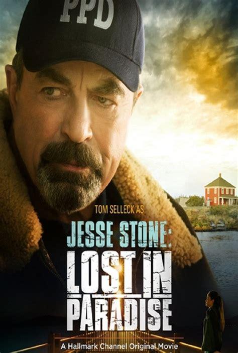 theme music jesse stone movies fripps filmrevyer jesse stone lost in paradise 2015