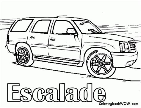 cars coloring book cars coloring book pages coloring home