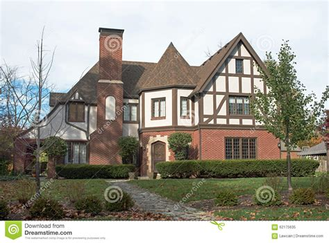 old english tudor style house plans english tudor revival english tudor homes home design
