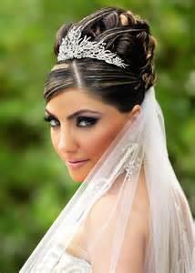 Hairdos For Weddings Bridesmaids » Home Design 2017