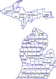 Michigan gov home mdot home site map faq state web sites office of