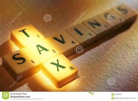 play scrabble for money scrabble letters spelling tax savings royalty free stock