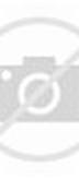 Marge Simpson, Los Simpson