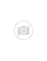 pop fizz Colouring Pages