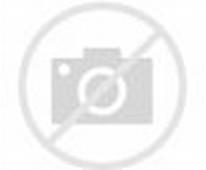 Indonesia Island Names Map