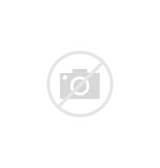Furby Coloriages Page 4 Picture