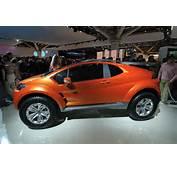 Description Fiat Concept Car  Flickr Gaspa 1jpg