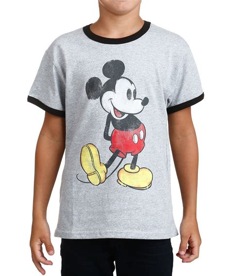 Mickey Mouse Shirt mickey mouse t shirt custom shirt