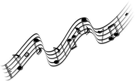 imagenes en png de notas musicales imagenes notas musicales png