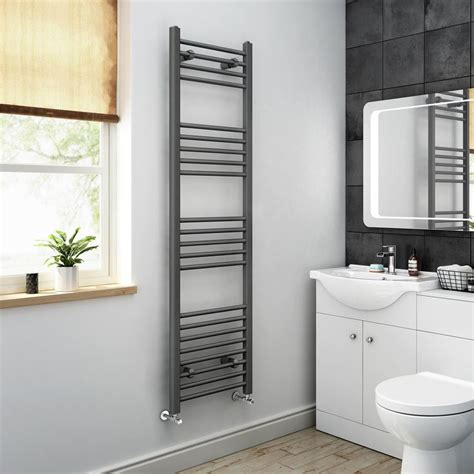 bathroom towel rads 17 best ideas about bathroom towel radiators on pinterest