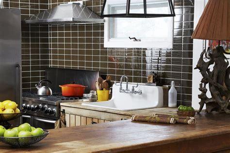 Kitchen Backsplash Tile Designs by Azulejos Modernos De Cozinha Fotos E Imagens