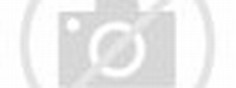 Imagenes de Linkin Park Logo 2013 Linkin Park Logo Portada