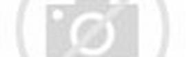 Linkin Park Logo FB Cover
