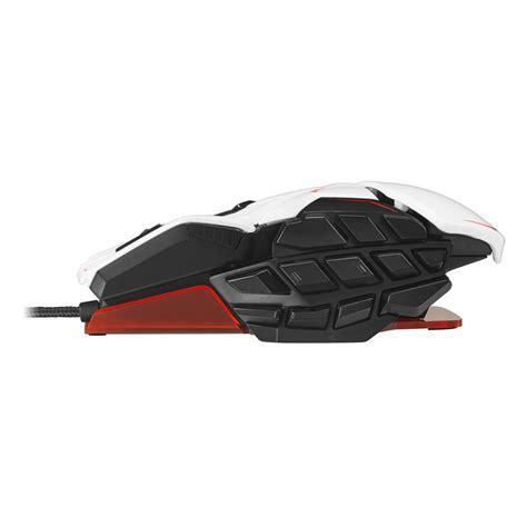 Mad Catz Pc Mcz Freq5 Hdset Gloss Black mad catz announces new tournament edition pc gaming peripherals at gamescon 2014 legit reviews