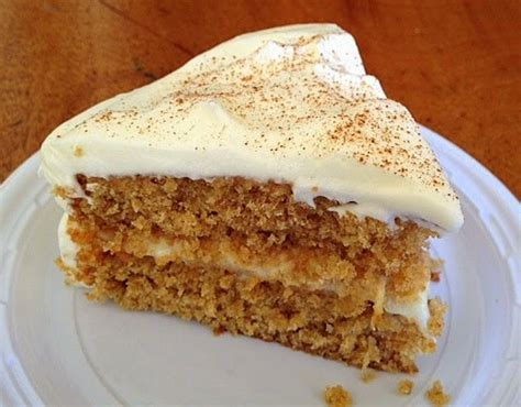 a cake bakes in brooklyn mildred snyder s graham cracker cake