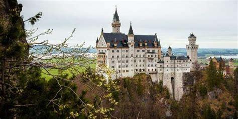 ufficio turismo berlino le cinque migliori attrazioni turistiche delle germania