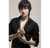 Lee Min Ho Figures In A Car Accident  Starmometer