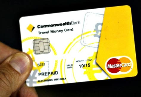 commonwealth bank travel card 17 best images about belize trip prep on map