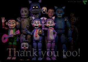 Fnaf 2 Demo Free Download » Home Design 2017