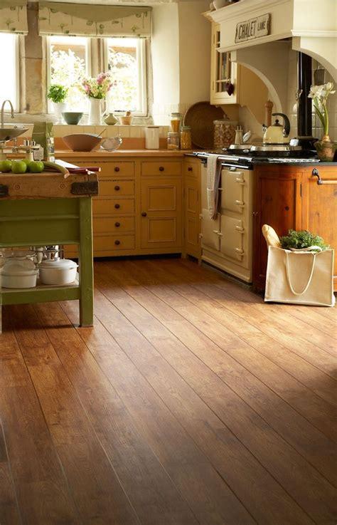 vinyl flooring for kitchens 42 best vinyl plank flooring images on tiling bathroom and flooring ideas