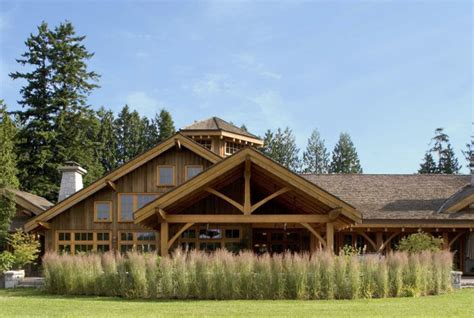 hybrid timber frame home plans hamill creek timber homes modern timber frame homes hamill creek luxury timber