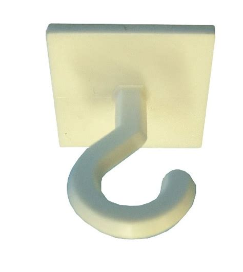 Adhesive Ceiling Hooks by Adhesive Ceiling Hooks 20 Ceiling Display
