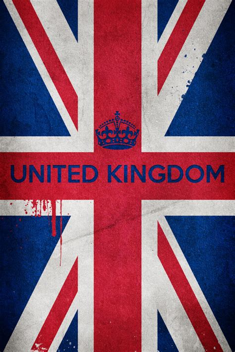 wallpaper iphone 6 england iphone 4s wallpaper england by mrmemory14 on deviantart
