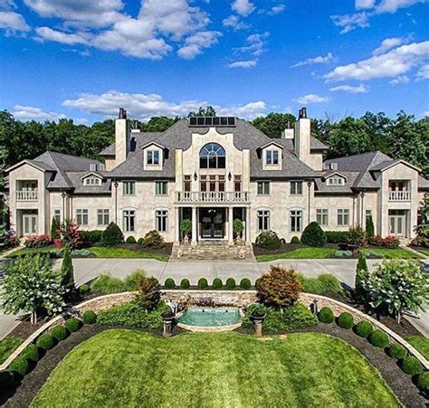 luxury home design instagram 15 best images about goals dream homes mansions condos