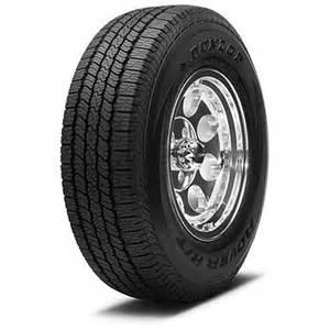 Truck Tires Lt265 70r17 Dunlop Rover H T Tire Lt265 70r17 10 121r Tires Walmart