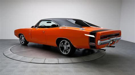 mopar hemi orange engine paint mopar free engine image