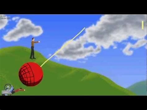 happy wheels full version big screen black and gold games happy wheels wipeout