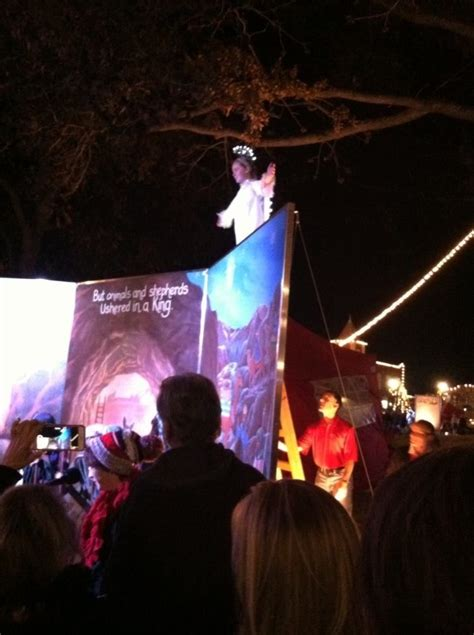 granbury parade of lights 9 best granbury wineries images on wine
