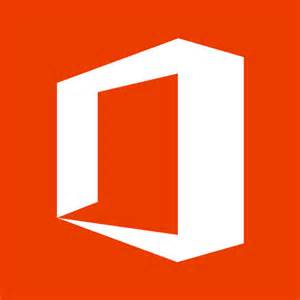 Infopath and office 365 changing landscape formotus
