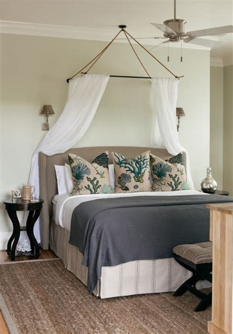 guest bedroom design ideas decorating the comfortable bedroom for guest freshnist