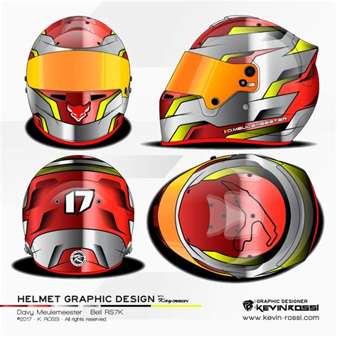 design for helmet helmet designs helmetsr twitter