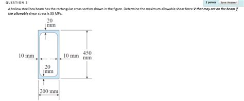 shear stress diagram for rectangular section shear stress diagram for rectangular section 28 images