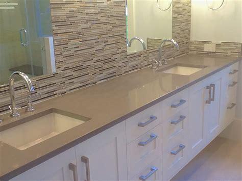 Quartz Countertops Cost Full Image For Quartz Kitchen Quartz Kitchen Countertops Cost