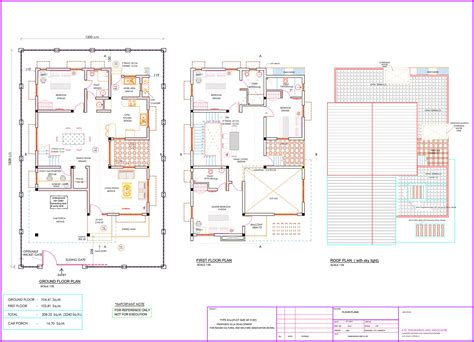 home design 40 60 60 x 40 floor plan