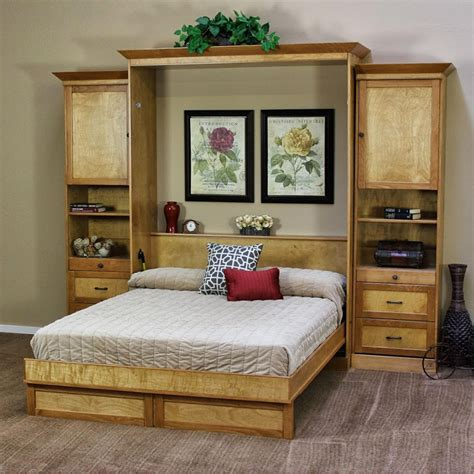 murphy beds wall beds woodland wallbed woodland murphy bed wall bed