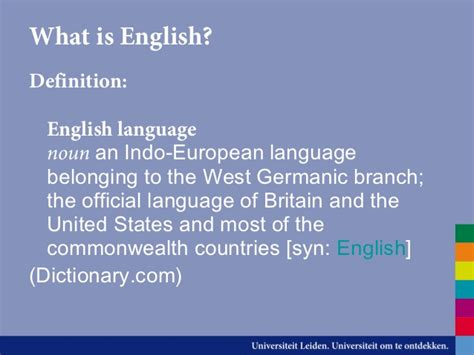 what does images in english lecture 2 academic writing in english scrap