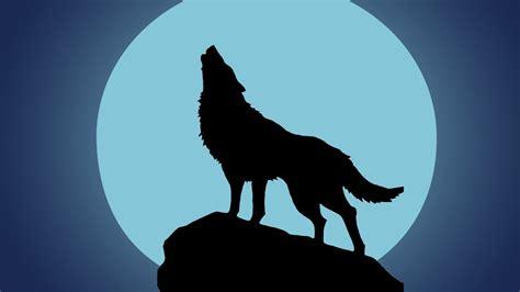 howling sounds lobo aullando efecto de sonido wolf howling in sound effect