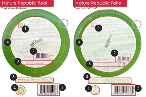 Harga Nature Republik Yang Asli perbedaan nature aloe vera gel asli dan palsu im piccha
