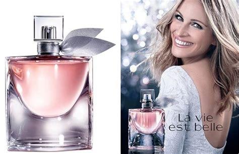 Parfum Original Lancome La Viest parfum lancome la vie est fashionada