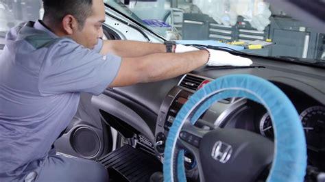 honda airbags honda product recall airbag replacement