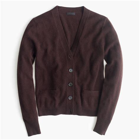 Pasangan Jaket Sweater Adidas Coklat Brown chocolate brown sweater set sweater patterns
