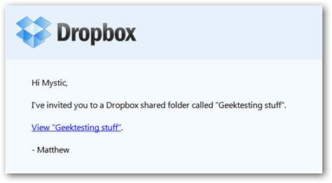 dropbox user guide user guide to dropbox shared folders