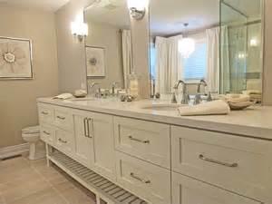 bathroom vanity replacement vanities x