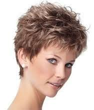 widows peak for 60 year old woman curly hair best 25 over 60 hairstyles ideas on pinterest